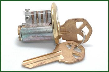 Millersport OH Locksmith Store Millersport, OH 740-208-2050